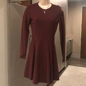 Theory Dress.  Size 4